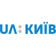 Logo of UA:KYIV