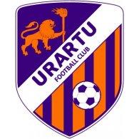 Logo of FC Urartu Yerevan