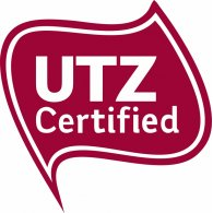 Logo of UTZ Certified