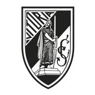 Logo of Vitória Sport Clube