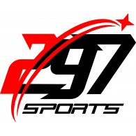 Logo of 297 Sports