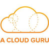 Logo of A Cloud Guru