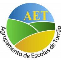 Logo of AE Torrão