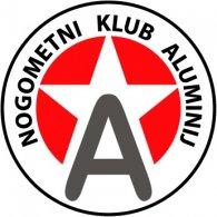 Logo of NK Aluminij Kidricevo