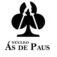 Logo of Núcleo Ás de Paus