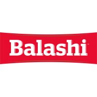 Logo of Balashi Beer Aruba