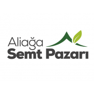 Logo of Aliağa Semt Pazarı