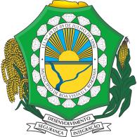 Logo of BRASÃO MUNICIPAL DE BOA VISTA RORAIMA