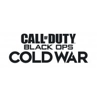 Logo of Call Of Duty Black Ops Cold War
