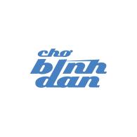 Logo of Chợ Bình Dân