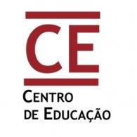 Logo of Centro de Educação CE UFPE