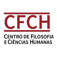 Logo of CFCH UFPE Universidade Federal de Pernambuco