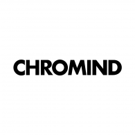 Logo of Chromind