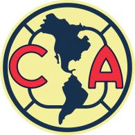 Logo of Club Amerca