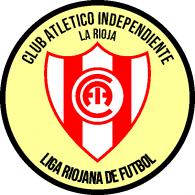 Logo of Club Atlético Independiente de La Rioja
