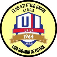 Logo of Club Atlético Unión de La Rioja