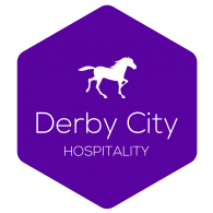 Logo of Derby City Hospitality