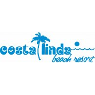 Logo of Costa Linda Beach Resort Aruba