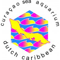 Logo of Curacao Sea Aquarium