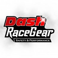 Logo of Dash Racegear