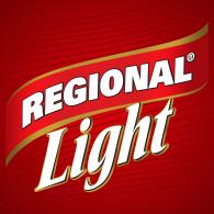 Logo of REGIONAL LIGHT