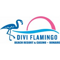 Logo of Divi Flamingo Resort Bonaire