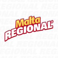 Logo of REGIONAL MALTA