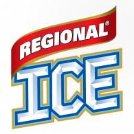 Logo of REGIONAL ICE
