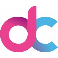 Logo of Dutch Caribbean Television
