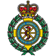 Logo of East Midlands Ambulance Service