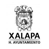 Logo of Xalapa escudo armas