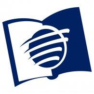 Logo of Escuela Sabatica Iglesia Adventista 7 Dia