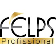 Logo of Felps