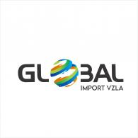 Logo of GLOBAL IMPORT