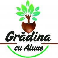 Logo of Gradina cu Alune