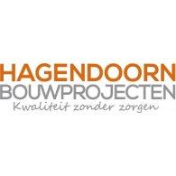 Logo of Hogendoorn Bouwprojecten