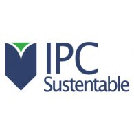 Logo of IPC Sustentable