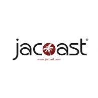 Logo of JACOAST