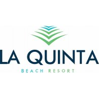 Logo of La Quinta Beach Resort Aruba