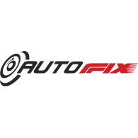 Logo of Autofix