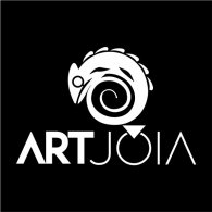 Logo of Artjoia
