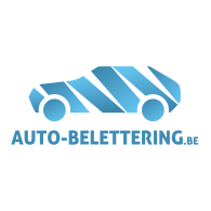 Logo of Auto-Belettering.be