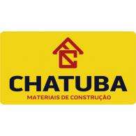 Logo of Chatuba Material de Construção Vertical