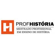 Logo of PROFHISTORIA