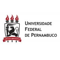 Logo of Universidade Federal de Pernambuco UFPE