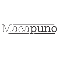 Logo of macapuno