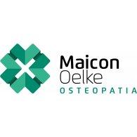 Logo of Maicon Oelke