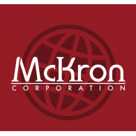 Logo of McKron Corp
