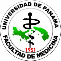 Logo of Universidad de Panama
