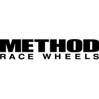 Logo of METHOD RACE WHEELS